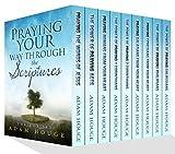 Pray Your Way Through The Scriptures!