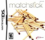 Matchstick - Nintendo DS