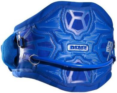 Arnés Kite ION Apex 2013 – Blue, azul: Amazon.es: Deportes y aire ...