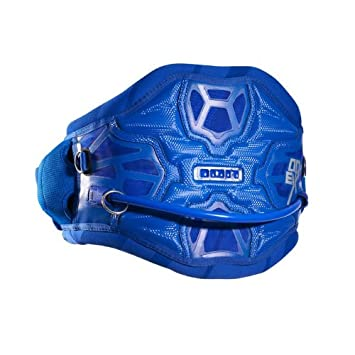 Arnés Kite ION Apex 2013 – Blue, azul: Amazon.es: Deportes y aire ...