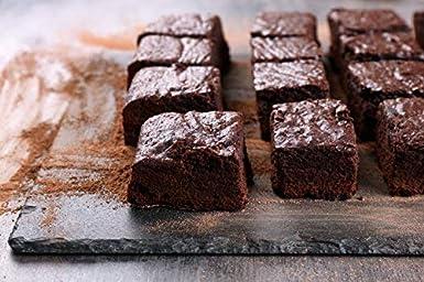 Bondado Cacao Polvo, Raw Cacao Polvo, la forma pura de ...