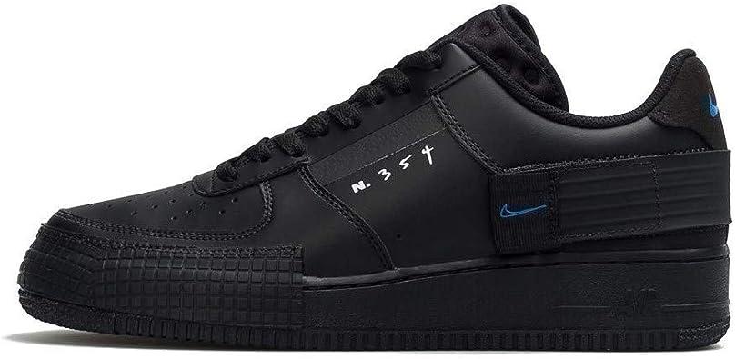 Nike Air Force 1 Type (N. 354