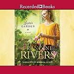 Leota's Garden   Francine Rivers