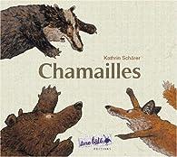 """Résultat de recherche d'images pour """"chamailles"""""""
