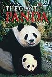 The Giant Panda, Fang Min, 1602201307