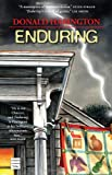 Enduring (Stay More series)