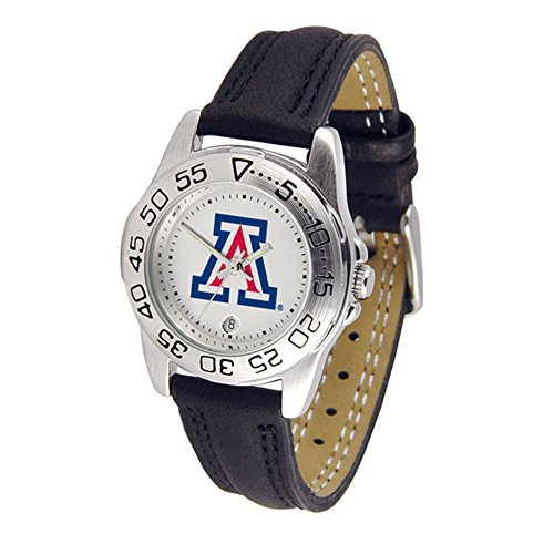 - Arizona Wildcats NCAA