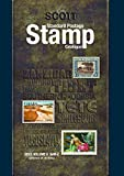 Scott 2015 Standard Postage Stamp Catalogue Volume 6: Countries of the World San-Z (Scott Standard Postage Stamp Catalogue Vol 6 San-Z)