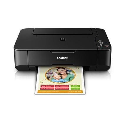 Canon Pixma MP237 Inkjet Multifunction Printer