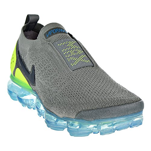 Nike MOC neo Chaussures Green Air Mica Mixte Running FK Volt 300 2 de Adulte Multicolore Vapormax qttR6r