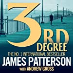 3rd Degree: The Women's Murder Club, Book 3 | James Patterson,Andrew Gross