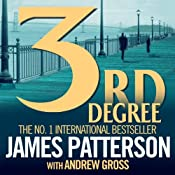 3rd Degree: The Women's Murder Club, Book 3 | James Patterson, Andrew Gross