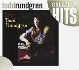 Very Best of by RUNDGREN,TODD (1997-07-29)
