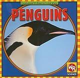 Penguins, JoAnn Early Macken, 0836832868