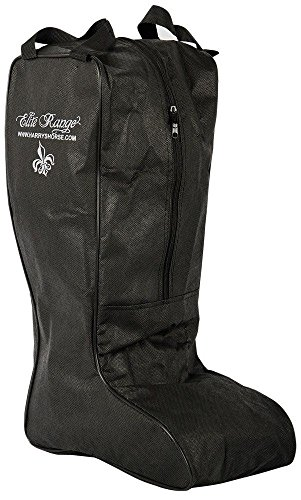 Wide Elite Horse Harry's Boots 30000101 Marrone Cognac Jodhpur qf4qXTxwP