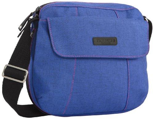 timbuk2-harriet-shoulder-bag-cobalt-full-cycle-twill