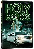 Holy Motors (Bilingual)