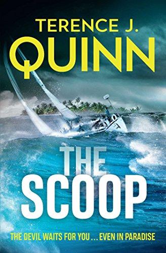 - The Scoop