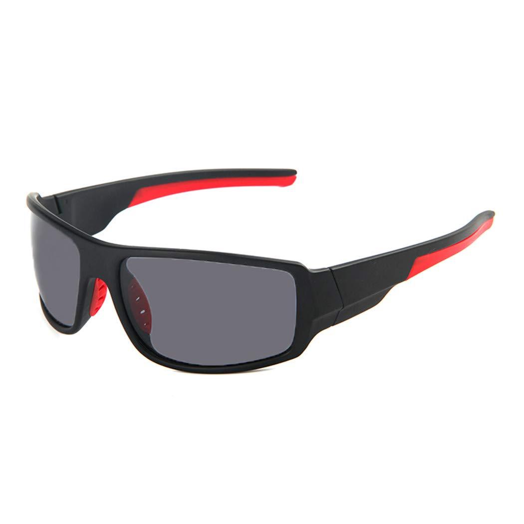 Polarized Sunglasses Men Women Sport fishing Driving Sun glasses Camouflage Frame