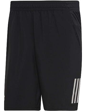 b9b03e7b1b Amazon.com: Clothing - Tennis: Sports & Outdoors: Women, Men, Girls ...