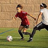 adidas Unisex Rivalry Soccer OTC Socks
