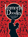 Immortal Doodles, Robert McPhillips, 1907151257