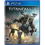 Titanfall 2 - PlayStation 4 Standard Edition