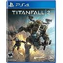 Titanfall 2 - PlayStation 4