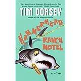 Hammerhead Ranch Motel (Serge Storms, 2)