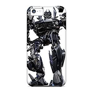 First-class Cases Covers For Iphone 5c Dual Protection Covers Transformers Hd Wallpaper 45