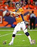 Peyton Manning Denver Broncos 2013 NFL Action Photo 8x10 #9