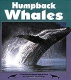 Humpback Whales, Dianne M. MacMillan, 1575053470
