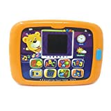 Mallya Little Learning Light-Up Baby Touch Tablet