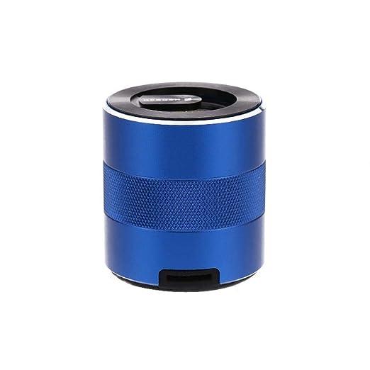 Lnyy Pistola de Acero de Ordenador teléfono móvil Bluetooth ...