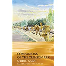 Companions of the Crimson Arc