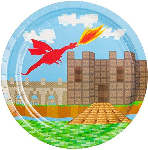 Forum Novelties Medieval 9