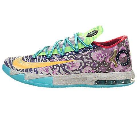Nike Mens KD VI Premium