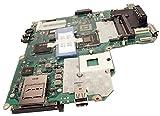 Toshiba FHMLS2-MAC Tecra Motherboard P000486580