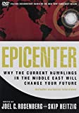Epicenter DVD: A Video Documentary