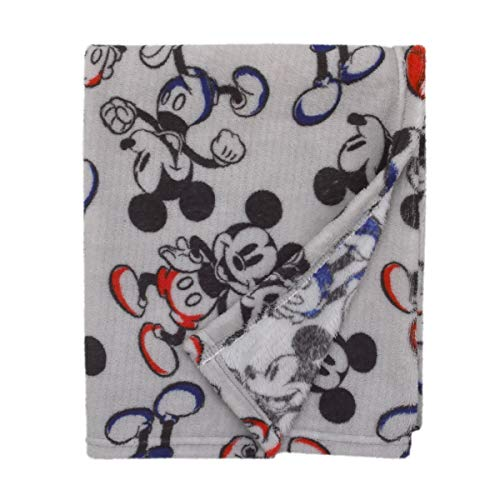 The 10 best mickey mouse bedding set for baby 2020