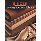 Sewing Specialty Fabrics