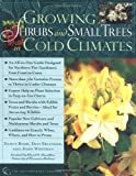 Amazon / Brand: McGraw-Hill: Growing Shrubs and Small Trees in Cold Climates (Nancy Rose) (Don Selinger) (John Whitman)