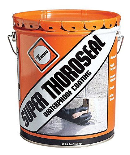 MasterSeal 583 Formerly Super Thoroseal