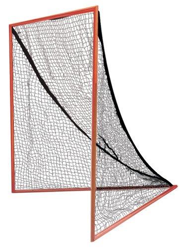 Amazon.com : Champion Sports Backyard Lacrosse Goal : Sports ...