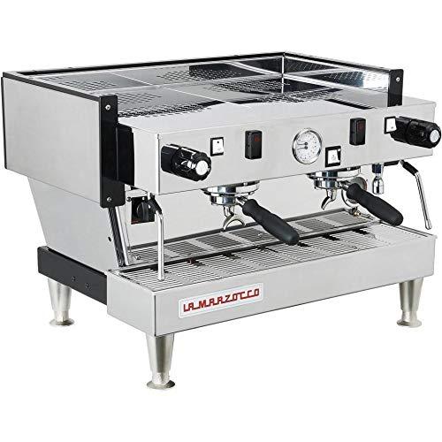 La Marzocco Linea 2 Group Semi-Automatic Espresso Machine 2EE