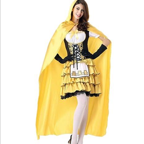 FrebAfOS Halloween del Baile de Disfraces de la Reina ...
