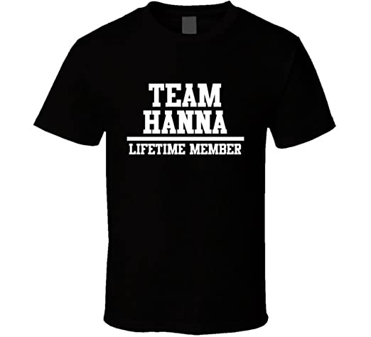 Amazon. Com: cafepress team hanna oval bumper sticker, euro oval.