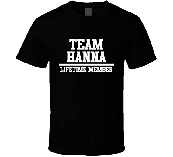Team hanna movie download.