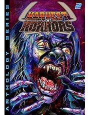 Harvest of Horrors - Volume 2