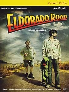 Eldorado_(AKA_El_dorado) [Italia] [DVD]
